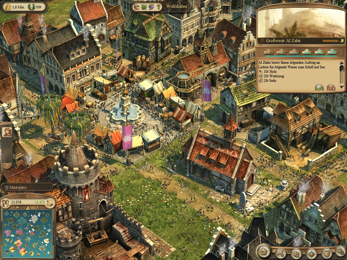 scree1247753548 - Anno 1404 - First Facts